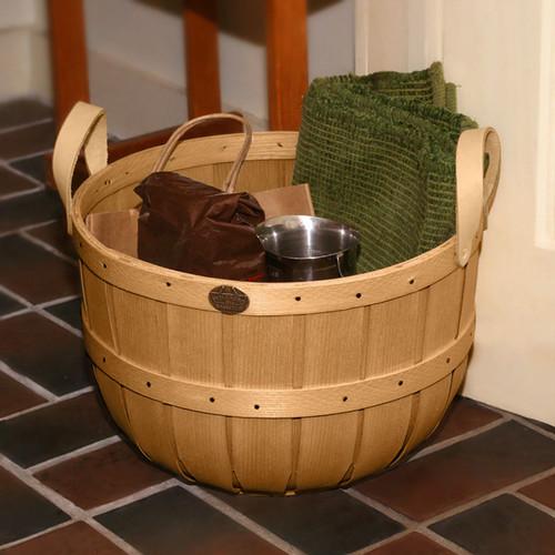 Peterboro In the Pantry Storage Basket