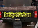 Ron's Sports Cards