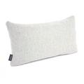 Interpose tablet pillow