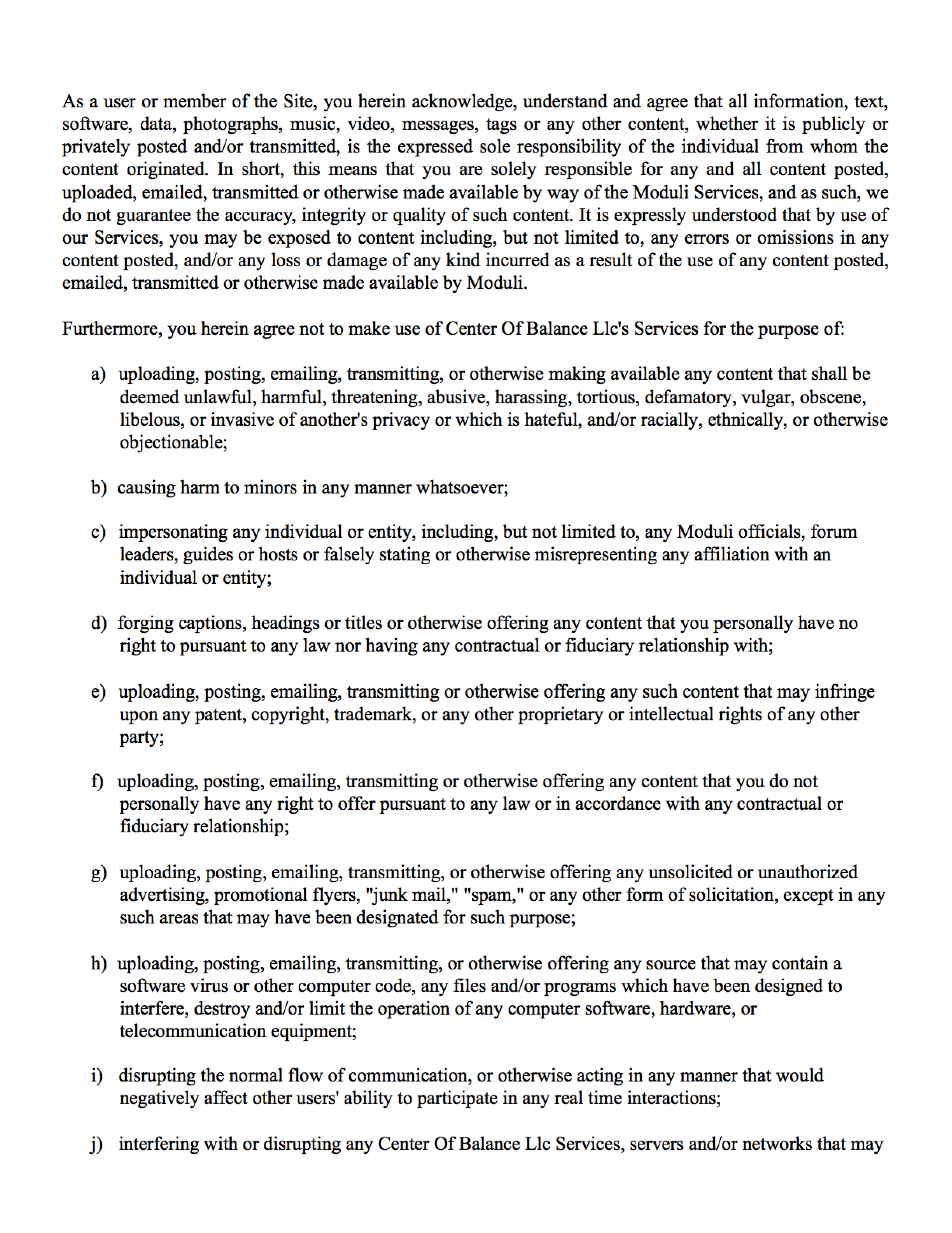 terms-and-conditions-b-page-03.png
