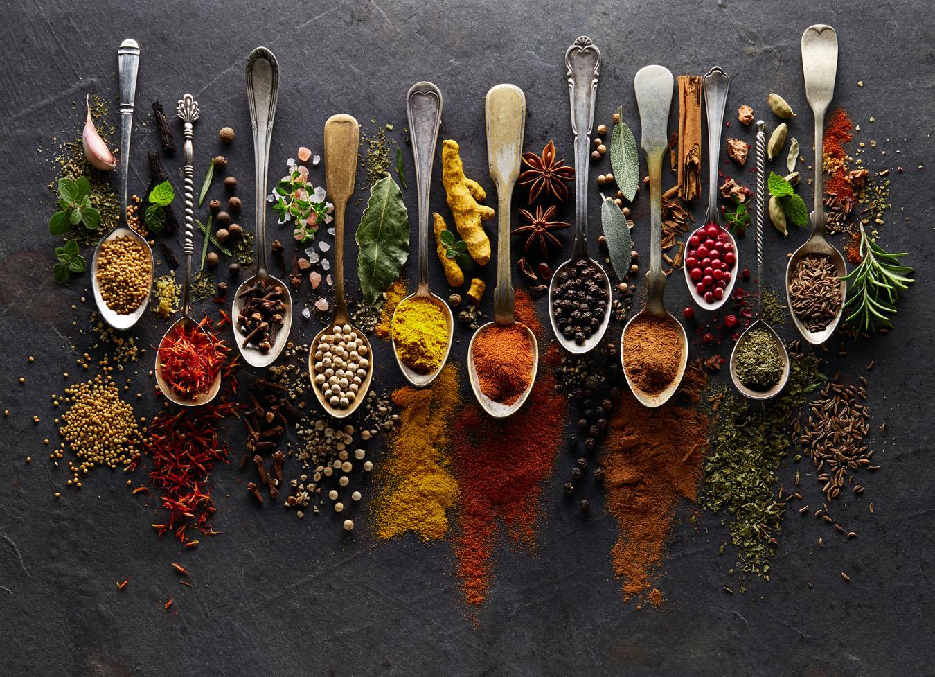 herbs-on-table-1350.jpg