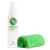 Clearscreen Spray & Cloth bundle - 100ml