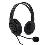 Pro Headset with Mic