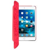 Slim Case for iPad mini 4