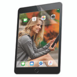 """Clear Screen Protector for iPad Pro 12.9"""" - 2 pack"""
