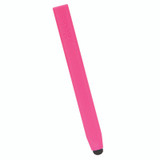 Glow in the Dark Stylus - Pink