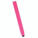 Glow in the Dark Stylus - Pink
