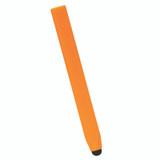 Glow in the Dark Stylus - Orange