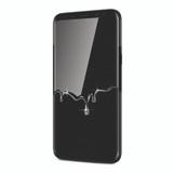 Nano Liquid Glass Clear Screen Protector