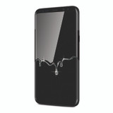 Nano Liquid Glass Clear Screen Protector