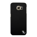 Profile Case for Samsung Galaxy S6 - Black