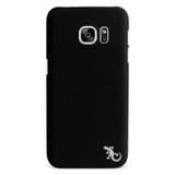 Profile Case for Samsung Galaxy S7 - Black
