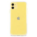 Ultra Tough Bump Slim Case for iPhone 11 & XR