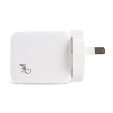 USB-C PD Wall Charger - 20W