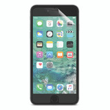 Essentials Clear Screen Protector for iPhone 8/7/6/6s Plus - 4 pack