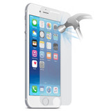Tempered Glass Screen Protector for iPhone SE/8/7/6/6s