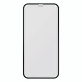 Full Cover Tempered Glass for iPhone 12 Mini