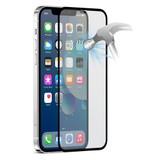 Full Cover Tempered Glass for iPhone 12/12 Pro