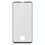 Full Cover Tempered Glass for Samsung Galaxy S10