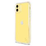 Ultra Tough Bump Slim Classic Case for iPhone 11 & XR