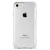 Ultra Tough Bump Slim Classic Case for iPhone SE/8/7/6/6s