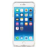 Ultra Tough Bump Slim Classic Case for iPhone 8/7/6/6s Plus