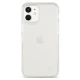 Ultra Tough Bump Slim Classic Case for iPhone 12 Mini