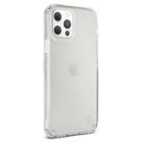 Ultra Tough Bump Slim Classic Case for iPhone 12/12 Pro