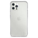 Ultra Tough Bump Slim Classic Case for iPhone 12 Pro Max