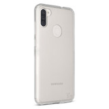 Ultra Clear Profile Case for Samsung Galaxy A11