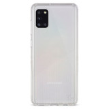 Ultra Clear Profile Case for Samsung Galaxy A31