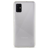 Ultra Clear Profile Case for Samsung Galaxy A51