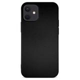 Classic Flex Case for iPhone 12 Mini - Black