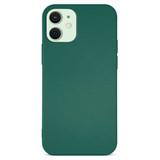 Classic Flex Case for iPhone 12 Mini - Teal