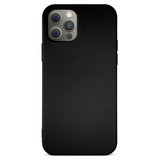 Classic Flex Case for iPhone 12/12 Pro - Black