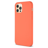 Classic Flex Case for iPhone 12/12 Pro - Coral