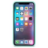 Classic Flex Case for iPhone 11 & XR - Mint