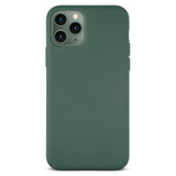 Classic Flex Case for iPhone 11 Pro - Green