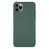 Classic Flex Case for iPhone 11 Pro Max - Green