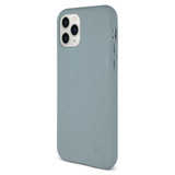 Sustainable Case for iPhone 11 Pro - River Blue