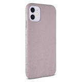 Sustainable Case for iPhone 11 & XR - Winter Lavender