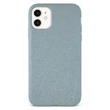 Sustainable Case for iPhone 11 & XR - River Blue