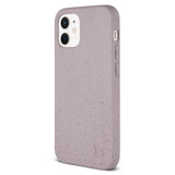 Sustainable Case for iPhone 12 Mini - Winter Lavender