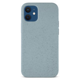 Sustainable Case for iPhone 12 Mini - River Blue