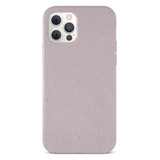 Sustainable Case for iPhone 12/12 Pro - Winter Lavender