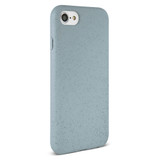 Sustainable Case for iPhone SE/8/7/6/6s - River Blue