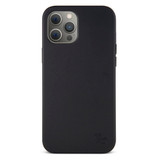 Gecko Sustainable Case for iPhone 12 Pro Max - Midnight Sky
