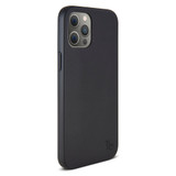 Sustainable Case for iPhone 12 Pro Max - Midnight Sky