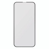Full Cover Tempered Glass for iPhone 13/13 Pro
