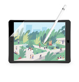 """Sketch Paper Screen Protector for iPad 7/8/9 (10.2"""")"""